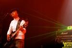 Efek Rumah Kaca live at Djakarta Artmosphere 2009