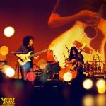 Endah N Rhesa live at Symphonesia 2009