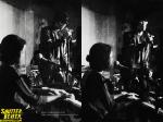 Frau feat Ugoran Prasad live at Coup De Neuf 7
