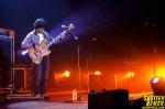 Efek Rumah Kaca live at Symphonesia 2009