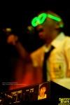 The Kucruts live at Jangan Marah Records Tour 2010