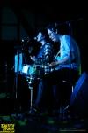 Efek Rumah Kaca live at Concert for Hepatitis 2010