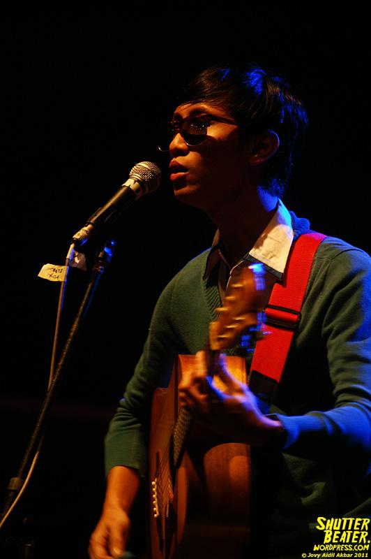 WSATCC at Magnum Concert - 11
