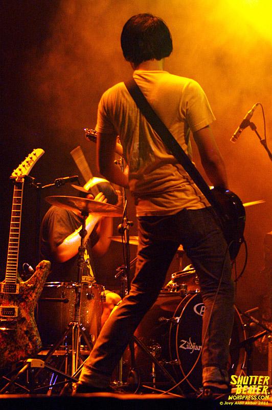 Morfem at JRL 2011 - 11