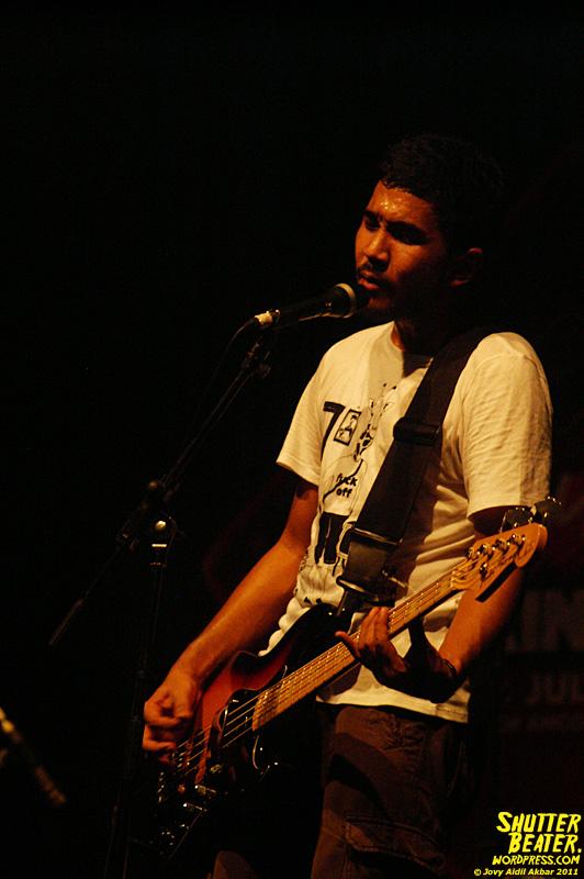 Morfem at JRL 2011 - 14