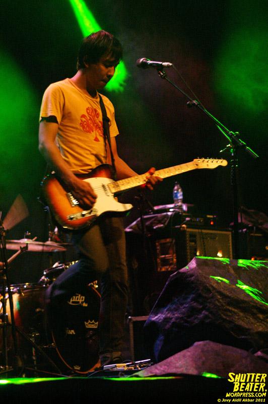 Morfem at JRL 2011 - 18