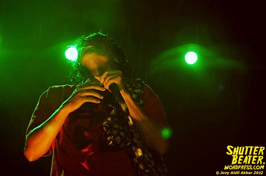 KOMUNAL at Indie Movementfest 2012-17