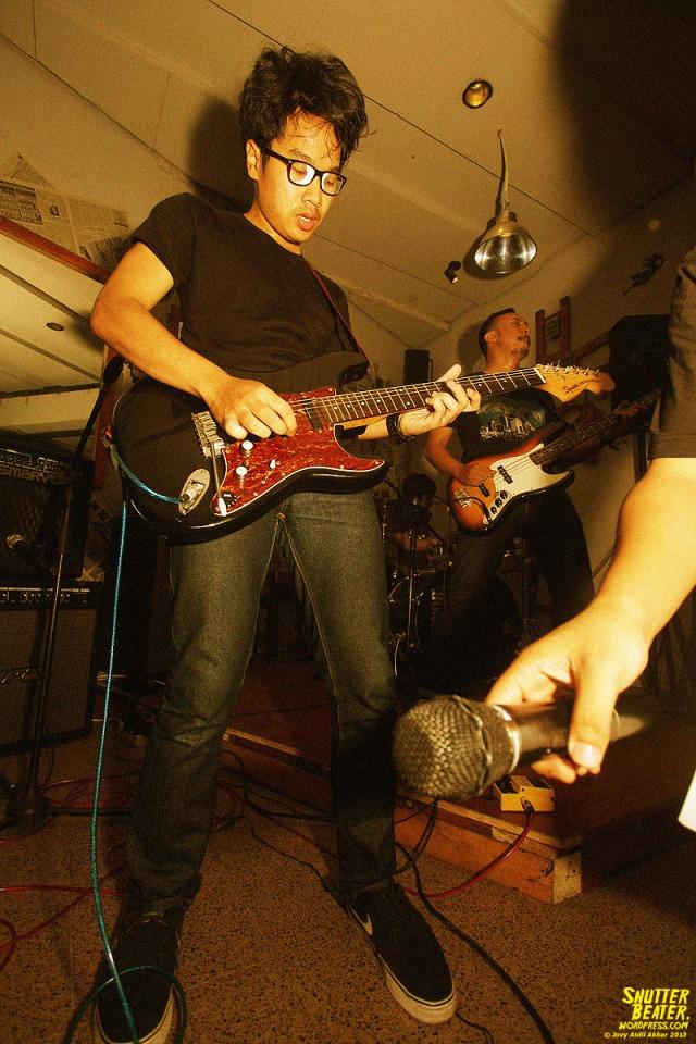 Echolight at Kambenoy-13