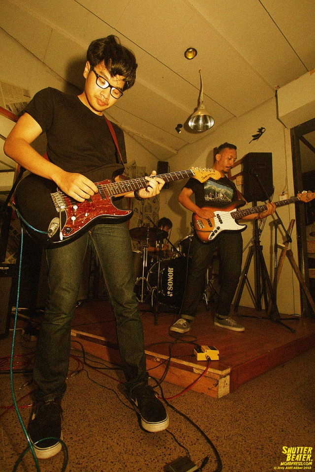 Echolight at Kambenoy-14