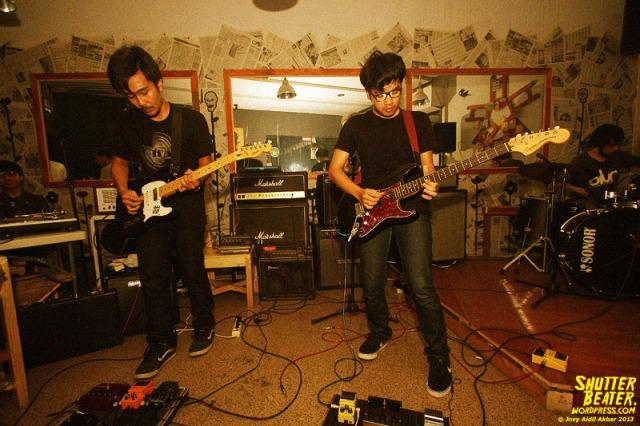 Echolight at Kambenoy-16