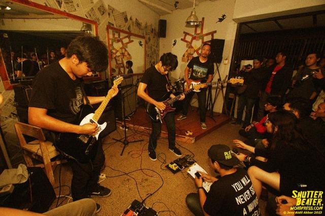 Echolight at Kambenoy-20
