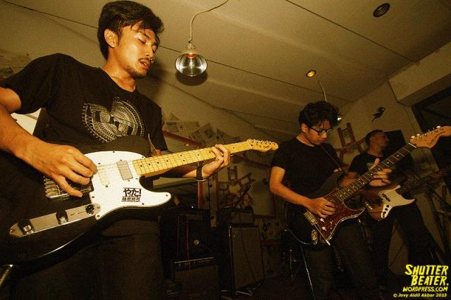 Echolight at Kambenoy-22