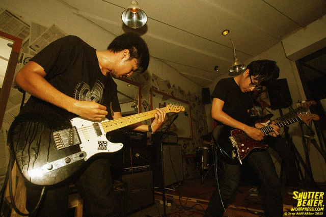 Echolight at Kambenoy-27