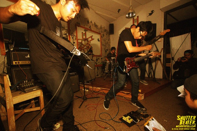 Echolight at Kambenoy-29