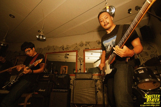 Echolight at Kambenoy-3