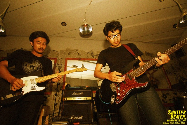 Echolight at Kambenoy-5