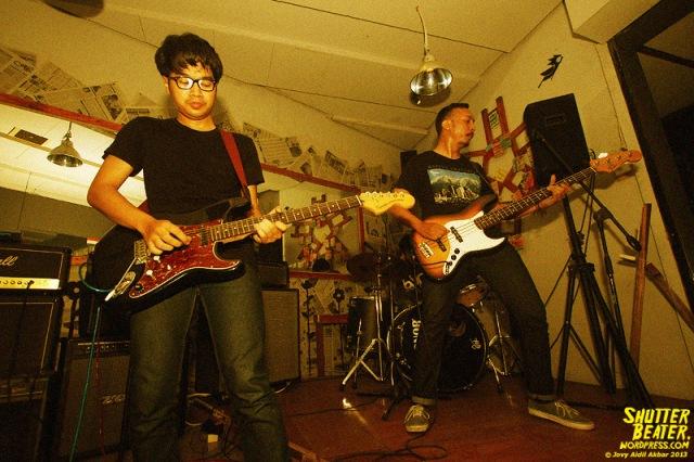 Echolight at Kambenoy-9