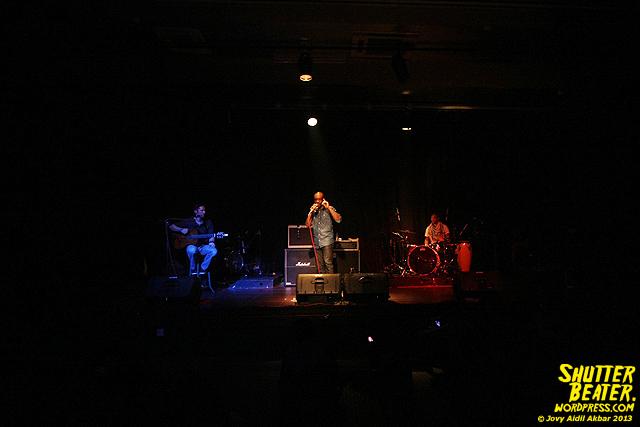 Jerers live at IFI Bandung-27