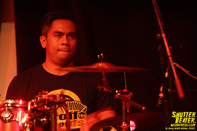 rumahsakit at 3rd Music Gallery-49