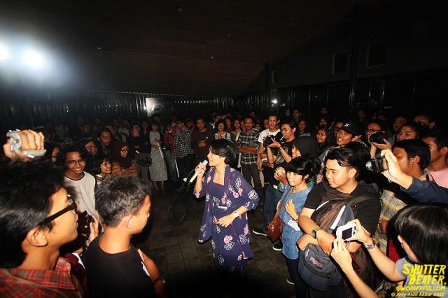 WSATCC at Suara Tujuh Nada-64