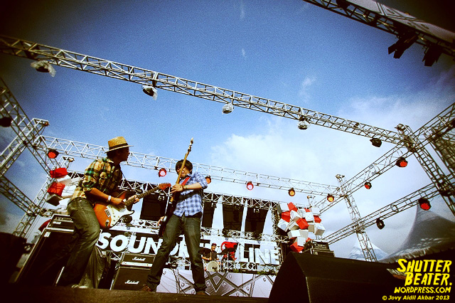 70s Orgasm Club at Road to Soundrenaline-62