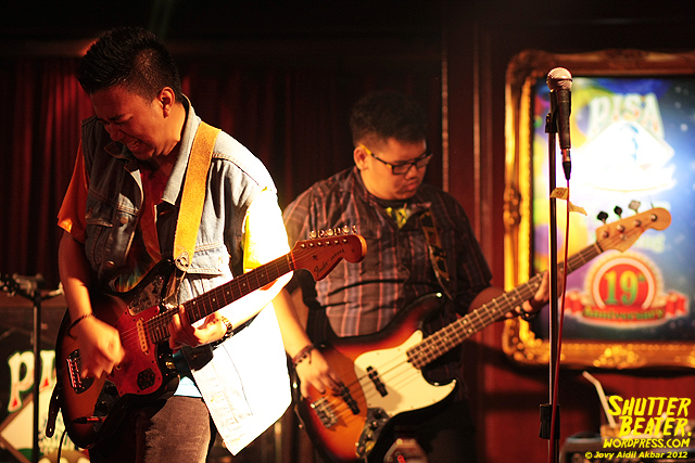 Cathuspatha at AMN GIGS #14-4