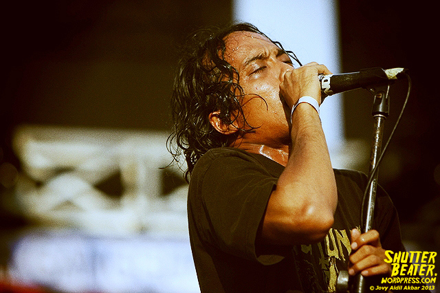 KOMUNAL at Road to Soundrenaline 2013-19