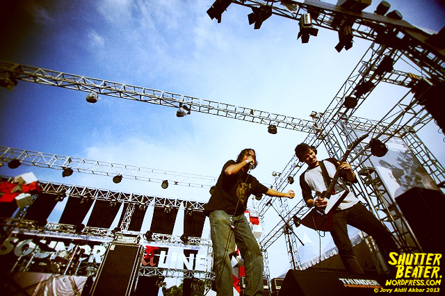 KOMUNAL at Road to Soundrenaline 2013-36