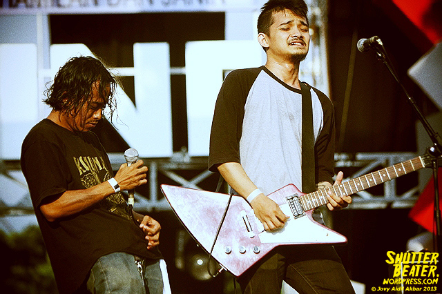 KOMUNAL at Road to Soundrenaline 2013-38