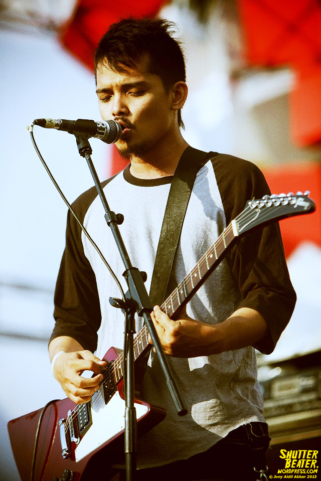 KOMUNAL at Road to Soundrenaline 2013-41
