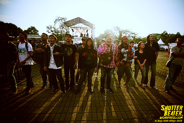 KOMUNAL at Road to Soundrenaline 2013-45