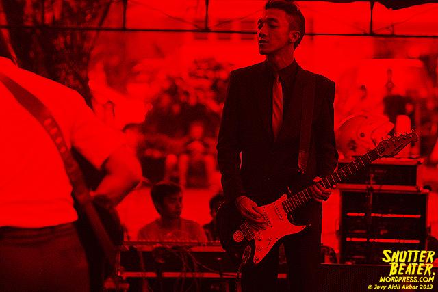 Mooner live at ALIMERTAWISESA - 44