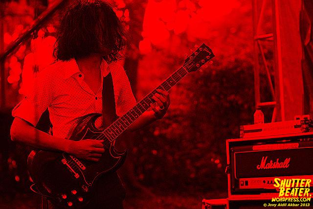 Mooner live at ALIMERTAWISESA - 48