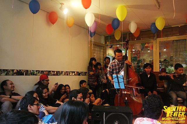 Nadafiksi live at Rukustik #5:Perayaan 10 Tahun Kineruku-25