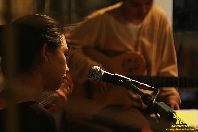 Nadafiksi live at Rukustik #5:Perayaan 10 Tahun Kineruku-30