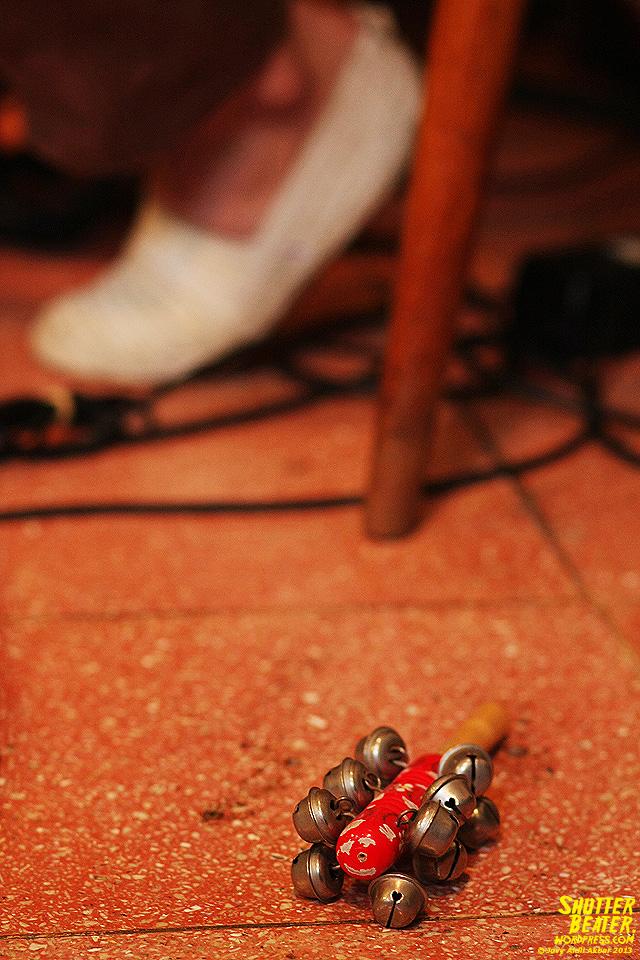 Nadafiksi live at Rukustik #5:Perayaan 10 Tahun Kineruku-33