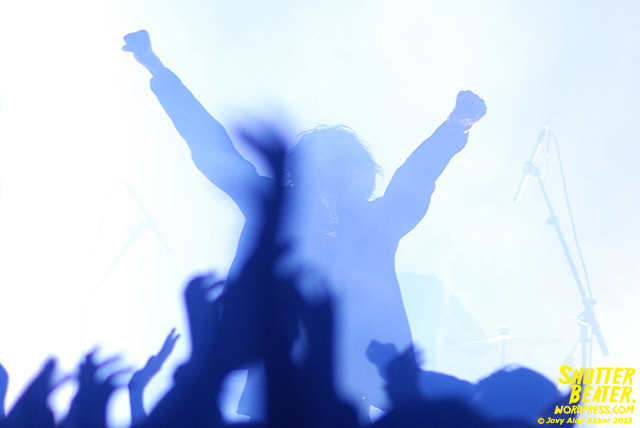 Konser Menuju Semesta-149