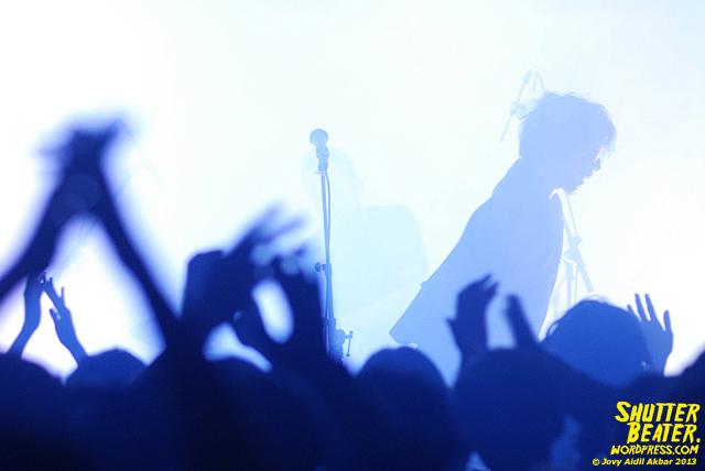 Konser Menuju Semesta-150
