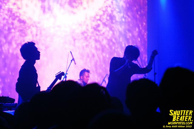 Konser Menuju Semesta-21