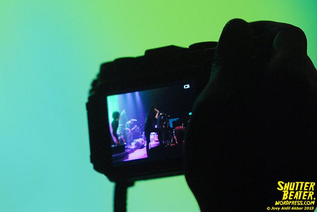 Konser Menuju Semesta-44