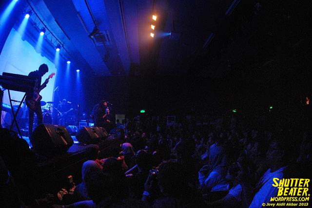 Konser Menuju Semesta-53
