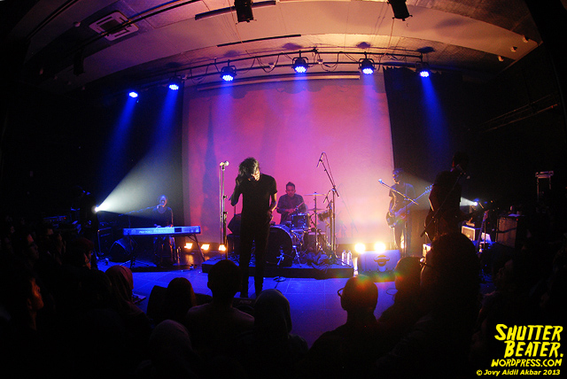 Konser Menuju Semesta-59