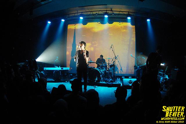 Konser Menuju Semesta-61