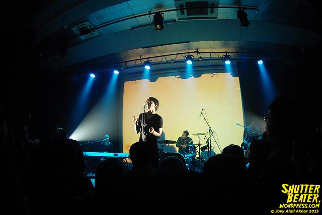 Konser Menuju Semesta-66