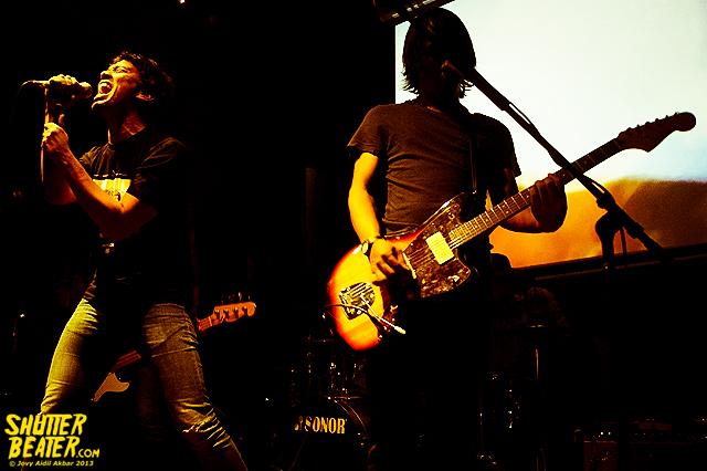 MORFEM at Hey Makan Tuh Gitar Tour Bandung-17
