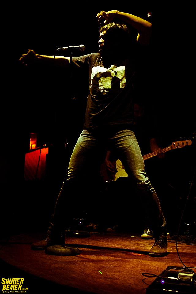 MORFEM at Hey Makan Tuh Gitar Tour Bandung-20