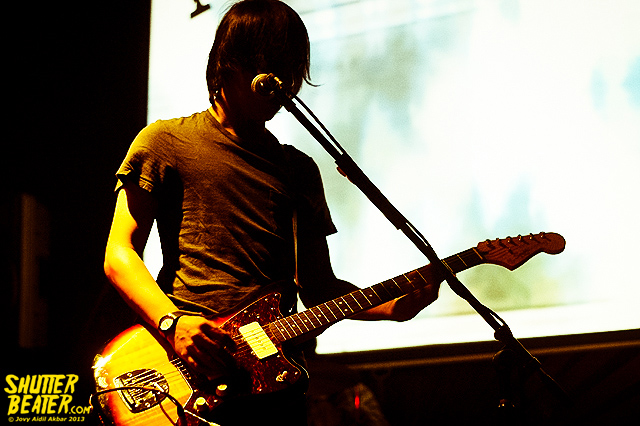 MORFEM at Hey Makan Tuh Gitar Tour Bandung-21