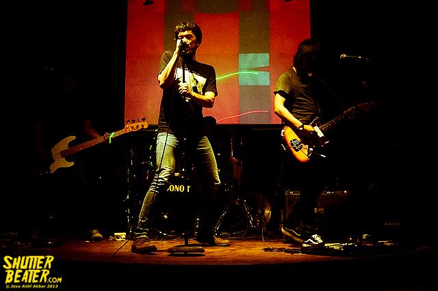 MORFEM at Hey Makan Tuh Gitar Tour Bandung-24