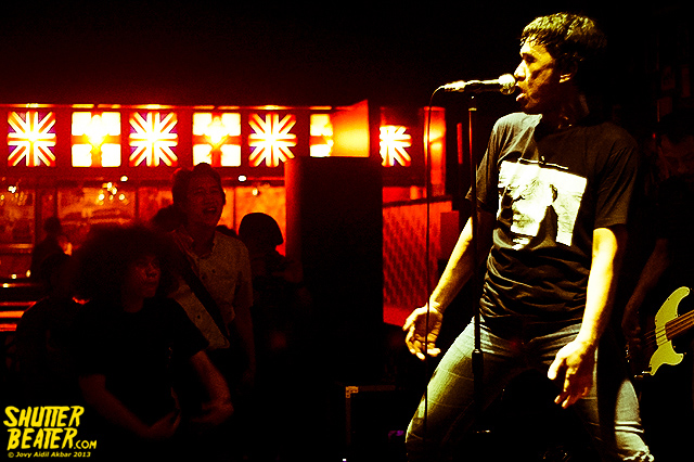 MORFEM at Hey Makan Tuh Gitar Tour Bandung-33