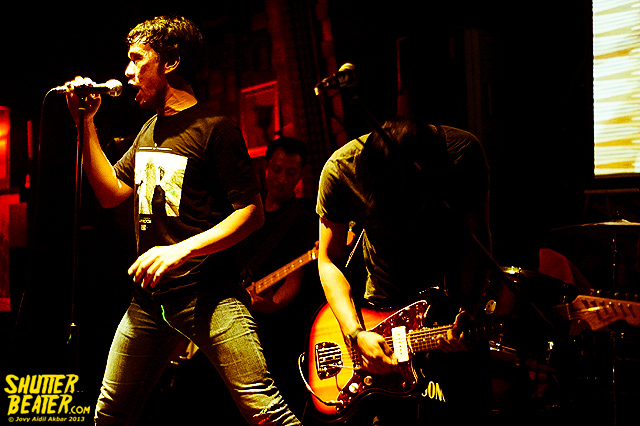 MORFEM at Hey Makan Tuh Gitar Tour Bandung-36